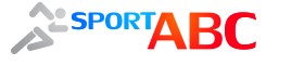 Sport ABC